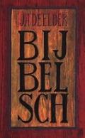 Bekijk details van Bijbelsch