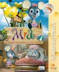 Bekijk details van Mia