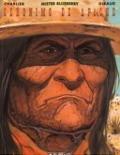 Bekijk details van Geronimo de Apache