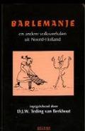 Bekijk details van Barlemanje en andere volksverhalen uit Noord-Holland