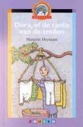 Bekijk details van Dora, of De tante van de trollen