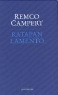 Bekijk details van Ratapan