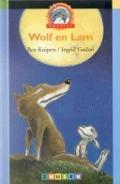 Bekijk details van Wolf en Lam