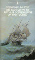 Bekijk details van The narrative of Arthur Gordon Pym of Nantucket