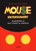 Bekijk details van Mou(s)e entertainment