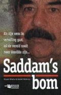 Bekijk details van Saddam's bom