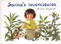 Bekijk details van Sarina's toverkleuren