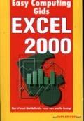 Bekijk details van Excel 2000