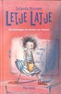 Bekijk details van Letje Latje