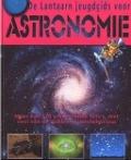 Bekijk details van De Lantaarn jeugdgids voor astronomie