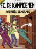 Bekijk details van Tournéé zénérale