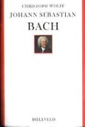 Bekijk details van Johann Sebastian Bach