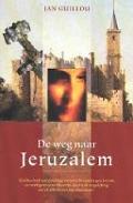 Bekijk details van De weg naar Jeruzalem