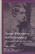 Bekijk details van Alfred Douglas