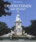 Bekijk details van De fonteinen van Brussel