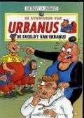 Bekijk details van Urbanus in de facelift van Urbanus