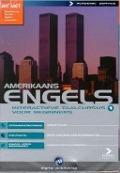 Bekijk details van Amerikaans Engels