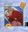 Bekijk details van De baby