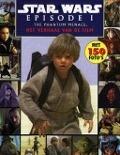 Bekijk details van Star wars: Episode I