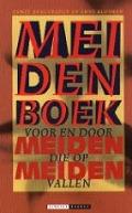 Bekijk details van Meidenboek