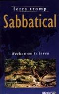 Bekijk details van Sabbatical