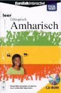 Bekijk details van Learn Amharic