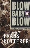 Bekijk details van Blow baby blow