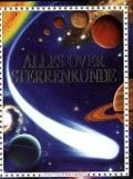 Bekijk details van Alles over sterrenkunde