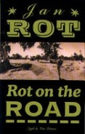 Bekijk details van Rot on the road