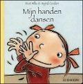 Bekijk details van Mijn handen dansen
