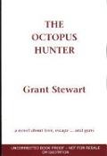Bekijk details van The octopus hunter