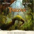 Bekijk details van Tarzan