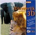 Bekijk details van Ons dierenrijk 3D