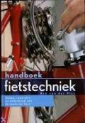 Bekijk details van Handboek fietstechniek