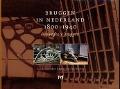 Bekijk details van Bruggen in Nederland 1800-1940; III
