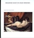 Bekijk details van Beeldende kunst en onze hersenen
