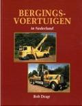 Bekijk details van Bergingsvoertuigen in Nederland