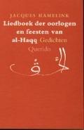 Bekijk details van Liedboek der oorlogen en feesten van al-Haqq