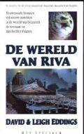 Bekijk details van De wereld van Riva