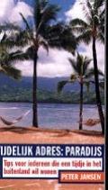 Bekijk details van Tijdelijk adres: paradijs