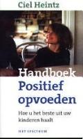 Bekijk details van Handboek positief opvoeden