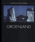 Bekijk details van Groenland