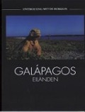 Bekijk details van Galápagos eilanden