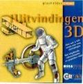 Bekijk details van Uitvindingen 3D