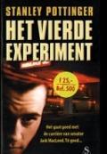 Bekijk details van Het vierde experiment