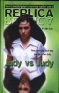 Bekijk details van Judy vs Judy