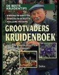 Bekijk details van Grootvaders kruidenboek