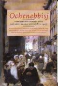 Bekijk details van Ochenebbisj