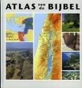 Bekijk details van Atlas van de bijbel