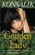 Bekijk details van Gouden Lady